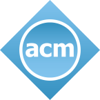 1024px-association_for_computing_machinery_acm_logo-svg