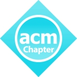 acm_chapter_sym-hires