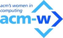 acmw_logo-cmyk-cs2