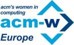 acm_w_europe_logo